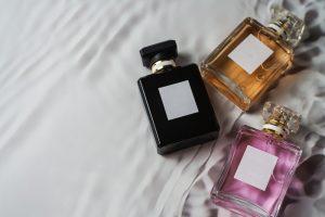 「大人の付き合い」の言葉の意味とは?恋愛の違いや8つの特徴、出会う方法