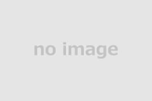 恋愛の妨げになる「非モテコミット」とは?モテない理由と逆転を図る方法