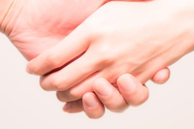 プラトニック・ラヴ|既婚者同士が肉体関係を持たずに恋愛する時代?