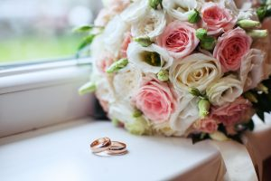 【婚期は戻らない】絶対に女性が逃してはいけない結婚のタイミング