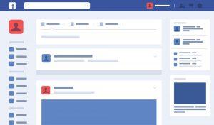 Facebookで出会いを求める!?恋活男女必見の驚きの活用法