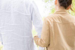 【究極の縁結び】出逢いがない社会人の男女がすべき行動・方法を解説