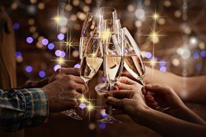 婚活パーティーが勝負?40代バツイチが再婚を成功させるポイント