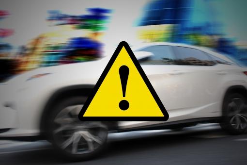 【出会い頭の事故回避】ネットの出会い教習所♪7つの道路標識で解説