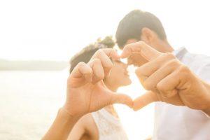 出会いは【きっかけ】が命!30代独身女性でも間に合う恋愛成就方法