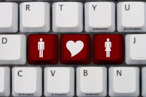 【結婚したい】結婚した経緯を大公開!出会いのきっかけランキング