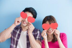 【脈あり診断】好きな人との恋愛成就レベルはどのくらい?