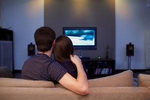 《邦画&洋画》一緒に観ると大人な関係になれる…?おすすめ恋愛映画