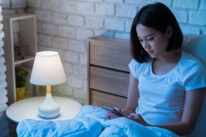寂しいときどうすれば?寂しくなる心理と寂しさを解消する方法を伝授