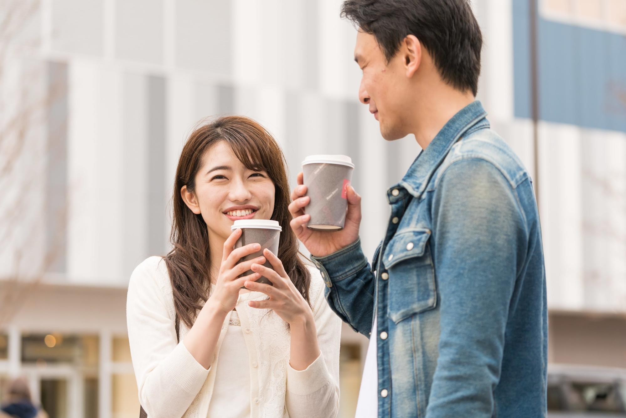 宮崎あおい 玉木宏 映画