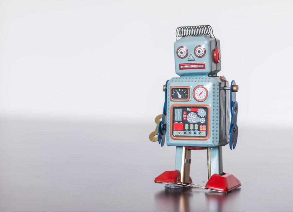 Bot インスタ 質問 箱