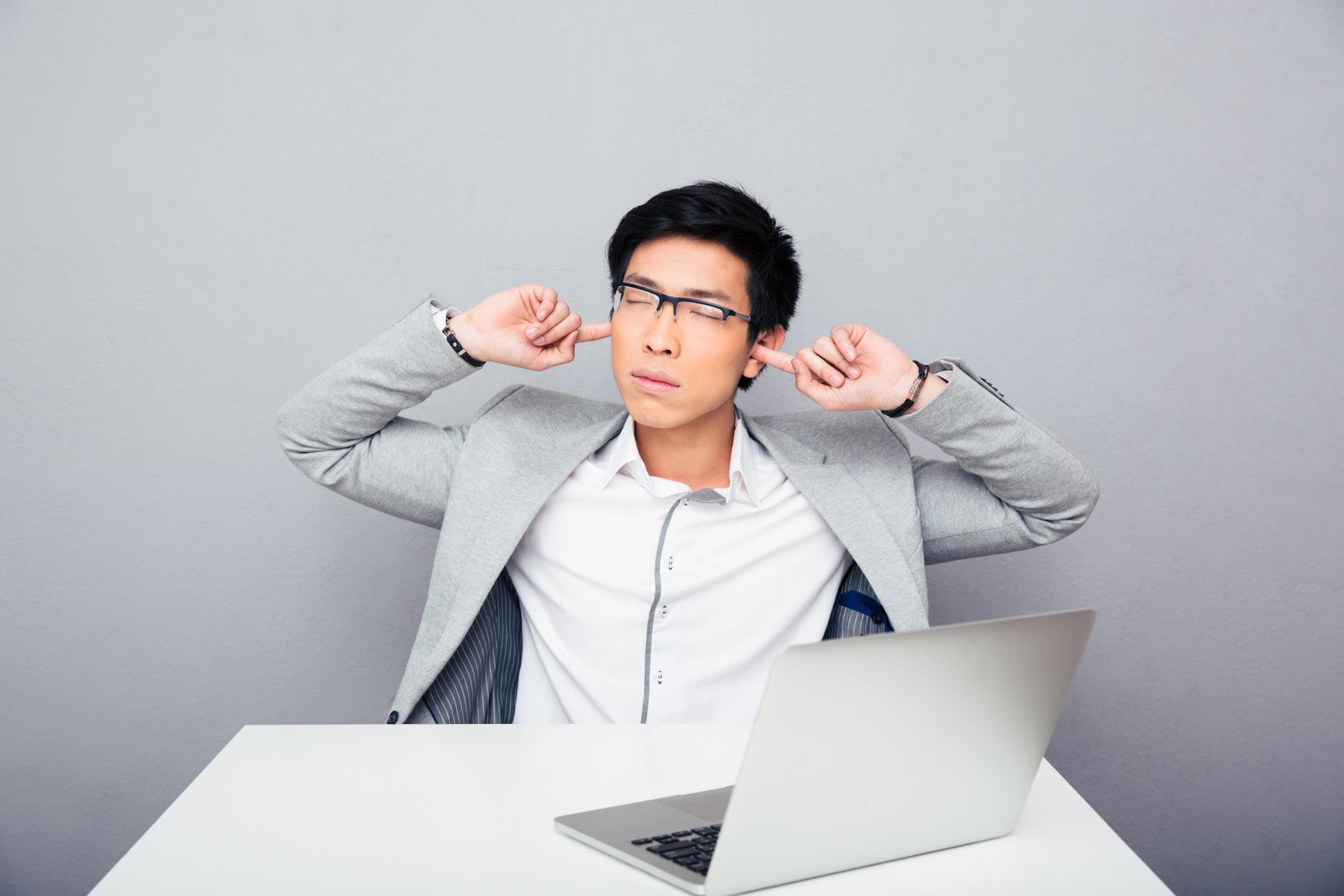 思い込み が 激しい 病気 妄想性障害 - 10. 心の健康問題