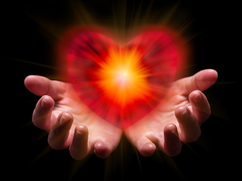 情熱的」の意味とは?情熱的な人の特徴や情熱的な恋について紹介!