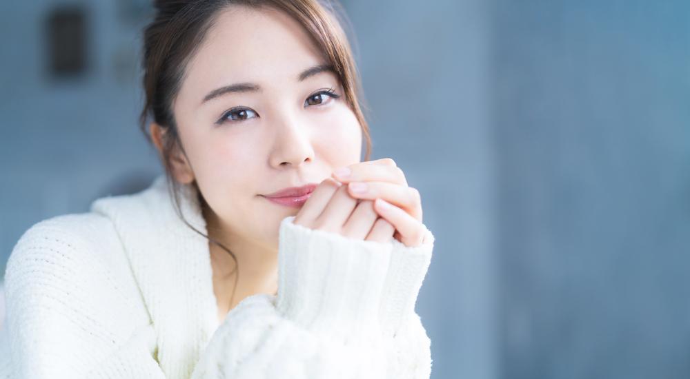 博多美人の特徴 美人が多い理由を解説 博多美人の代表的な芸能人も紹介