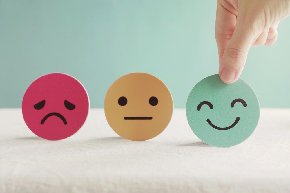 気持ち が ない 分から 自分 の 発達障害の子は自分の気持ちや感情がわからない